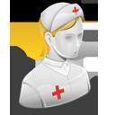 Medical Nurse-128