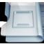 Graphite desktop-64