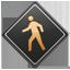 Emblem Personal icon