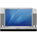 PowerBook G4 15in-128