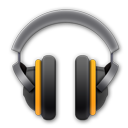 Music Android R2-128