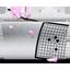 Game white folder Icon