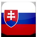 Slovakia-128