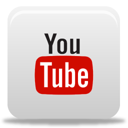 Pretty Youtube