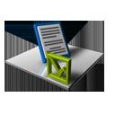 File Insert-128