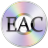 Exact Audio Copy-48