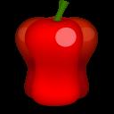 Pepper-128