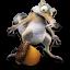 Scrat Ice Age Icon