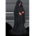 Star Wars Darth Sidious-128