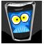 iPhone Afraid-64