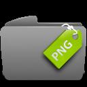 Folder png-128