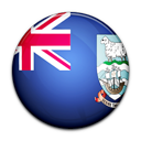 Flag of Falkland Islands-128