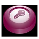 Microsoft Office Access puck-128