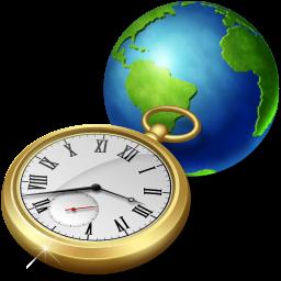 Network Clock