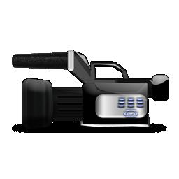Pro Video Cam