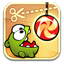 Cut The Rope-64