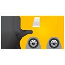 Wheel Loader-128
