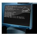 Boot screen-128