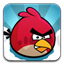 Android Angry Birds icon