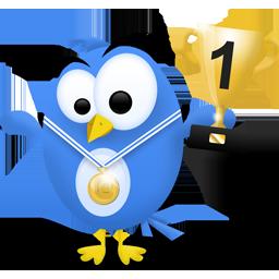 Twitter Champ