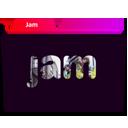 Jam-128