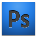 Adobe Photoshop CS4-128
