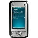 Toshiba Portege G900-128
