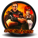 Overstrike game-128