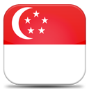 Singapore-128