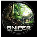 Sniper Ghost Warrior-128