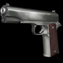 Colt M911