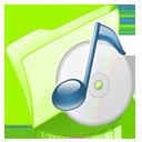 Dossier Green Musique-128