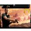 24 icon