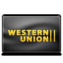 Western Union-128