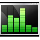 Player Spectrum-128