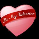Heart Be My Valentine-128