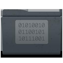 Code-256