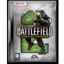 Battlefield 2 SF-128