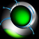 Green-128