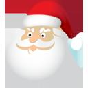 Santa Claus-128