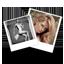 Picture File icon