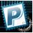 Paypal stamp-48