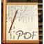 File Acrobat reader-64