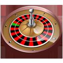 Casino-128