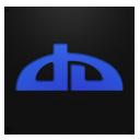 DeviantART blueberry-128