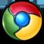 Chrome-64