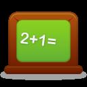 Blackboard-128