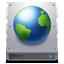 HDD Web-64