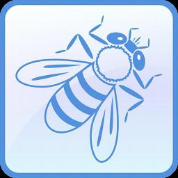 Bee-256