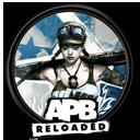 APB Reloaded game-128